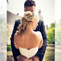 InMotion Wedding |